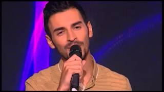 Filip Bozinovski - Tugo moja - HH - (TV Grand 22.10.2015.)