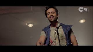 Piya O Re Piya  Feat Atif Aslam Sneak Preview  Tere Naal Love Ho Gaya