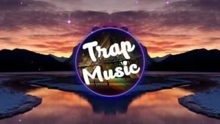 DVBBS X SHAUN FRANK Feat. Delaney Jane - La La Land (Razz Remix)