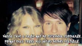 Enchanted - Owl City - Traduccion al español (Song 2011)