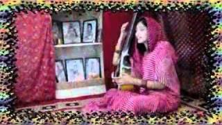 [Maithili Song] Sabke Sudhi Aahan Lai Chhi He Ambe