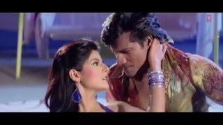 TANI CHHUKE DEKHAH [ Bhojpuri Hot Video Song ] RANGEELA BABU - Dinesh Lal Yadav- Sweety Chhabra