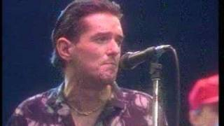 Falco - Rock me Amadeus [Live] Rathausplatz Wien 1985 [HQ]