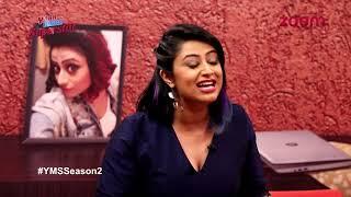 Deepika Reveals Some Unknown Facts About Ranveer & Sanjay Leela Bhansali | Yaar Mera Superstar 2