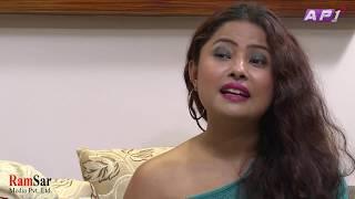 सपनामा Nepal Idol जितेपछी  । 10 to 5, Full Episode 16