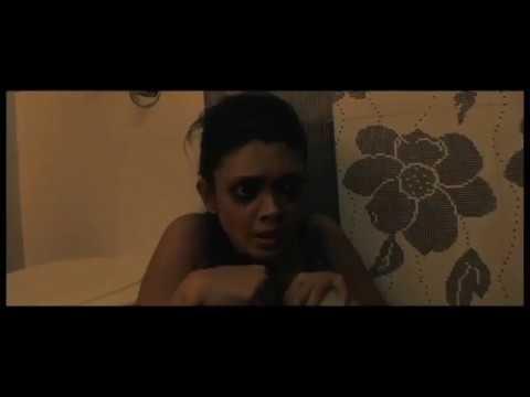 Wish to be Sunny Leone | Short Film | Trailer