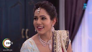 Kundali Bhagya - कुंडली भाग्य - Episode 26 - August 16, 2017 - Best Scene
