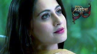 Ek Hasina Thi Full Episode 18th December 2014 Update | Durga USES Payal AGAINST The Goenkas