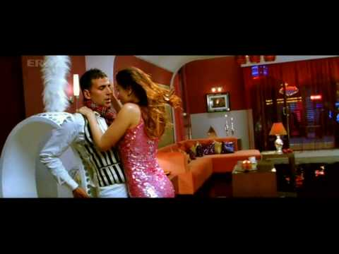 Xxx Mp4 Bebo Main Bebo Kambakht Ishq HD Hot Sexiest Song Of Kareena Kapoor Ever 3gp Sex