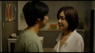 Kiss Scene In Korean Drama 2