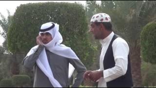مقالب الكاميرا الخفية السعودية | قله انك اخوي