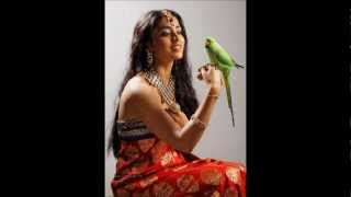 Shriya Saran Latest Hot Photos.wmv