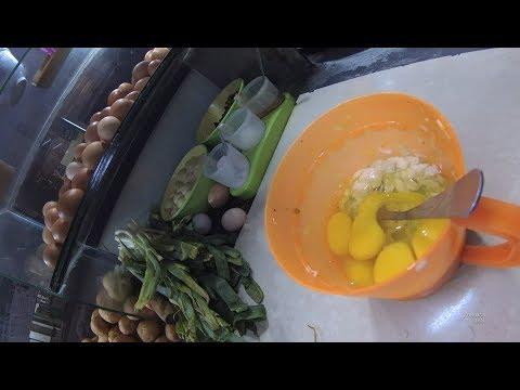 Xxx Mp4 Indonesia Madura Street Food 3085 Part 1 Telor 6 Martabak Beranak Terkenal JL Rajawali YDXJ0313 3gp Sex