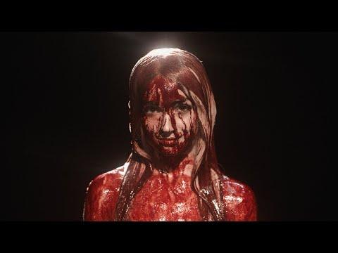 Xxx Mp4 Poppy X Official Music Video 3gp Sex