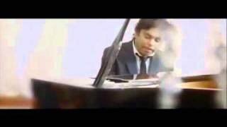 Kya Hai Mohabbat ft. A R Rahman music Video - Ek Deewana Tha