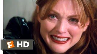 Assassins (1995) - Kill Her Scene (4/10) | Movieclips