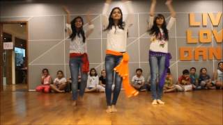 TUTAK TUTIYA# PUNJABI SHADI DANCE# RITU'S DANCE STUDIO SURAT.