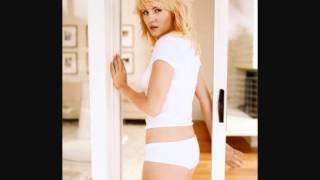 Elisha Cuthbert Hot Sexy Pics