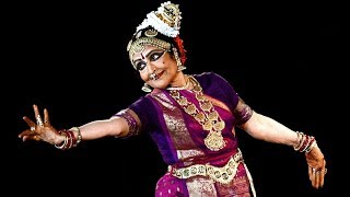 Vyjayanthimala Bali charms Chennai with Bharatanatyam performance