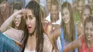 Cham Cham Full Vedio Song Baghi 2016 640x360