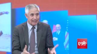 FARAKHABAR: US, Qatar To Work Together On Afghan Peace