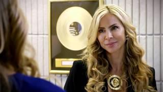 Secreteando 2: Daniela posible culpable