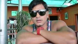 Exclusive interview with Sabin Shrestha and Surajina KC-Movie Sapana Timro Mero