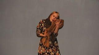 Фестиваль смотр самодеятельного творчества Пермского района Салют Победы