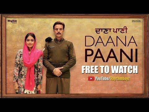 Xxx Mp4 Daana Paani Full Movie HD Jimmy Sheirgill Simi Chahal Superhit Punjabi Movies 3gp Sex