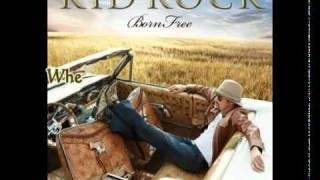 Kid Rock- Care Ft. Mary J Blige & T.I