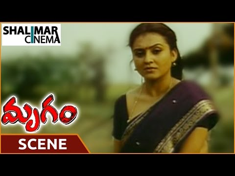 Xxx Mp4 Mrugam Movie Sona Gives Poison To Aadhi Pinisetty Aadhi Padmapriya Shalimarcinema 3gp Sex