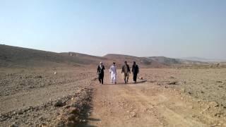 Gaji shah saleem zardari