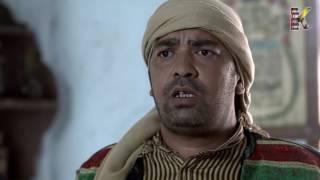مسلسل طوق البنات 3 ـ الحلقة 28 الثامنة والعشرون كاملة HD   Touq Al Banat