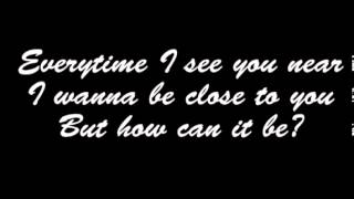 JULIE ANNE SAN JOSE - BABY YOU ARE (LYRICS)
