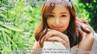 GFRIEND - Mermaid [Sub Esp - Eng Sub - Roma - Hangul] HD