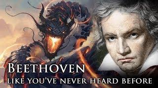 Beethoven Like You