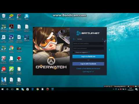 Xxx Mp4 How To Download Overwatch For Free 2017 Working PC Tutorial 3gp Sex
