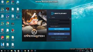 How To Download Overwatch For Free!! | 2017 Working!!! | PC Tutorial