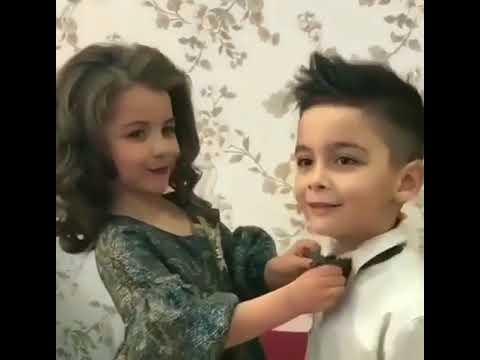 Xxx Mp4 Small Boy Kiss The Girl 3gp Sex