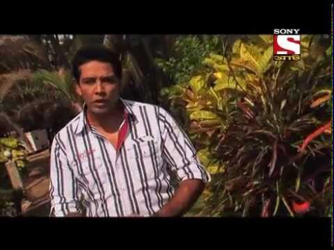 Xxx Mp4 Crime Patrol Bengali Episode 45 3gp Sex