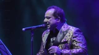 Surili Akhiyon Wale - Unplugged Live by Ustad Rahat Fateh Ali Khan