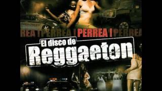 reggaeton antiguo MIX las mejores canciones