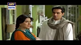Dillagi Episode 11 - 28 May 2016 Ary Digital