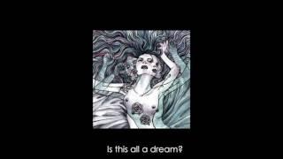 Breathless   I M U R  Lyrics (Wynnona Earp S02E02)