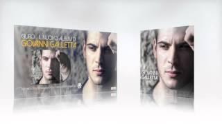 Giovanni Galletta - Lo specchio rotto - dall'album Giuro...