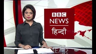 Pakistan PM Imran Khan to begin talks with IMF for funds: BBC Duniya with Sarika (BBC Hindi)