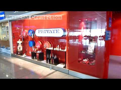 Xxx Mp4 Sex Shop Munich Airport 3gp Sex
