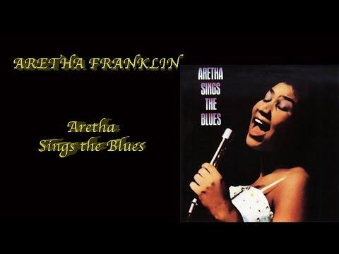 Xxx Mp4 ARETHA FRANKLIN «Aretha Sings The Blues» 1985 – Full Album 3gp Sex