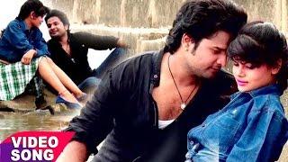 सब दर्द भरा गीत 2017 - दिल के दर्द - Ritesh Pandey - Bhojpuri Sad Songs 2017 New