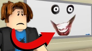 ROBLOX GUESS MY DRAWING (banned pictures)